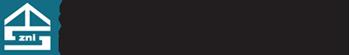 Zuid-Nederlands Installatiebedrijf Logo